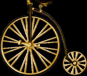 цирковые велосипеды