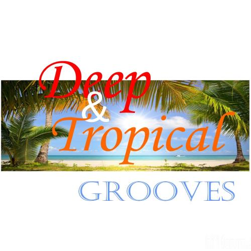 VA - Deep and Tropical Groove (2018)
