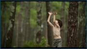 http//img-fotki.yandex.ru/get/1000725/131084270.80/0_17bdf5_bd56b2f6_orig.jpg