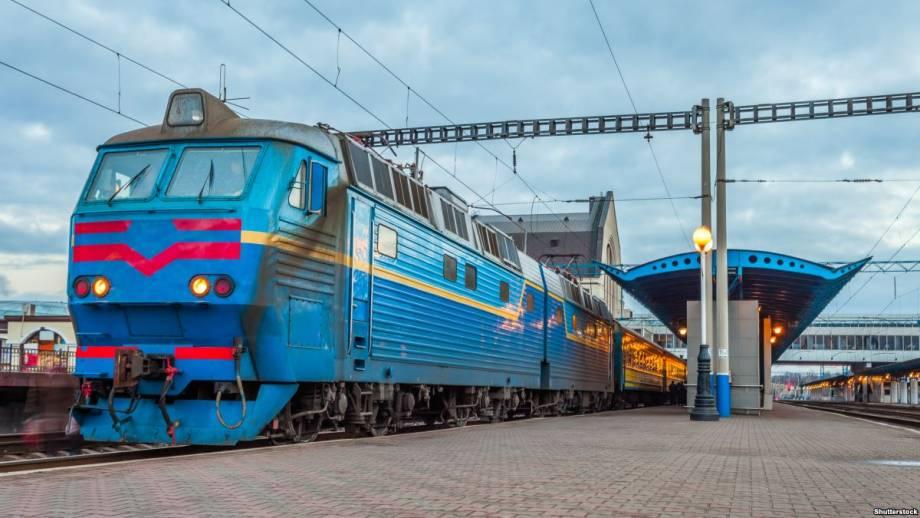 «Укрзализныця»: планируемого повышения цен на билеты с 1 апреля не будет