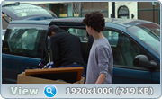 http//img-fotki.yandex.ru/get/1000725/217340073.14/0_20cf78_ef44a881_orig.png