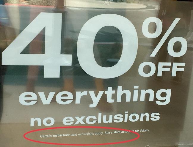 реклама дизайнеры подборка способы что делать провалы самые продажа