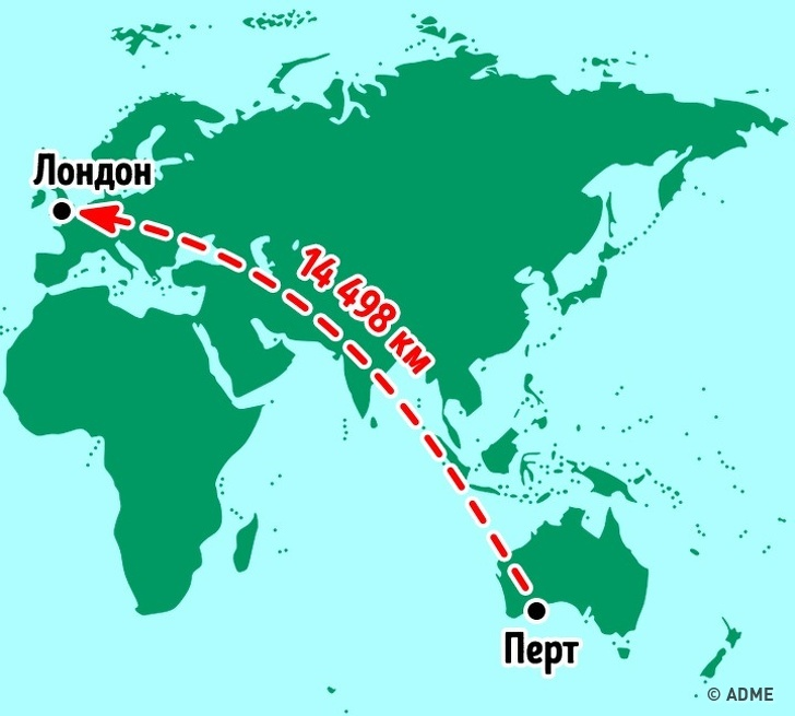 страшные истории Страшная история 127 часов часы полет март самолеты пассажиры