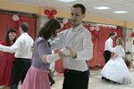 22 мая прошел ставший традиционным для города Мытищ Пасхальный бал, организованный молодежно-танцевальным клубом Белая лилия по благословению настоятеля Донского храма протоиерея Иоанна Осипова