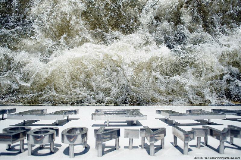 Москва-река. Рэдиссон. 23.04.18.12. Капелла..jpg