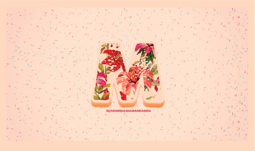 25+ Creative Typography Artworks for Inspiration