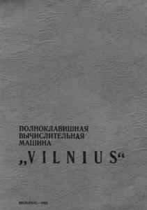 Микро - Техническая литература по микрокалькуляторам - Страница 2 0_1508c3_eb4e0371_orig