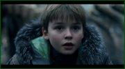 http//img-fotki.yandex.ru/get/1000725/508051939.145/0_1b623c_dc5aedd5_orig.jpg