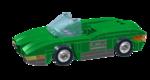 sportcar5_1.png