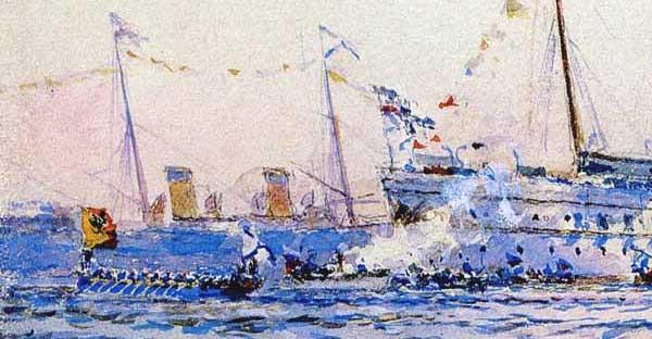 Гриценко Яхта Вильгельма фр 600.jpg