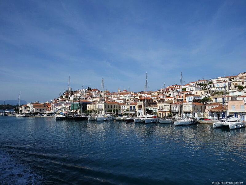 Греция, острова _370.JPG