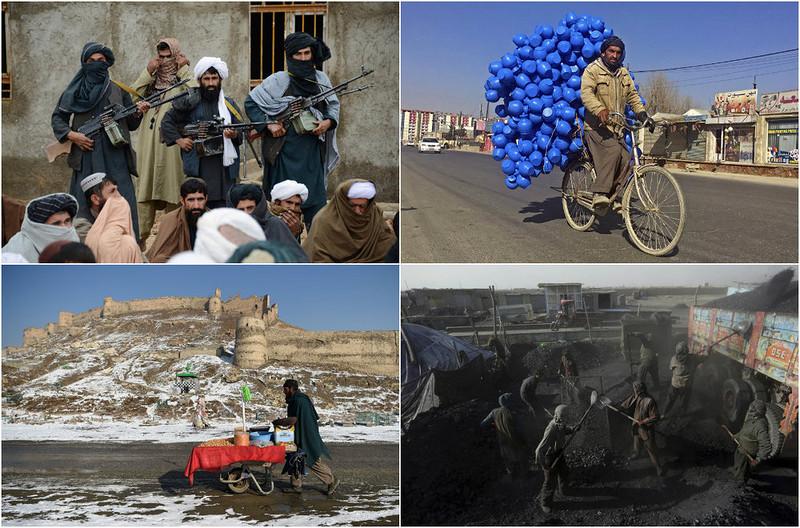 0 184245 c1d536c2 orig - Афганистан 40 лет гражданской войны: фотоподборка