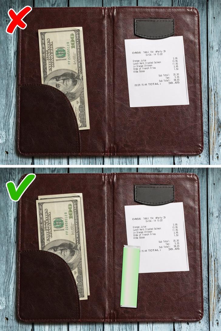 10уловок маркетологов, которые заставляют нас покупать ненужные вещи (10 фото)