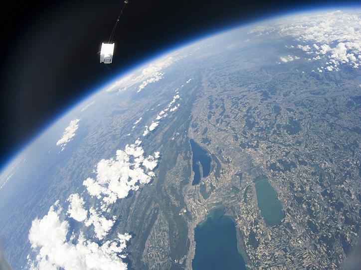 атмосфера документальная фотография метеорология небо погода радио увлечение Фотография фотосерия хо