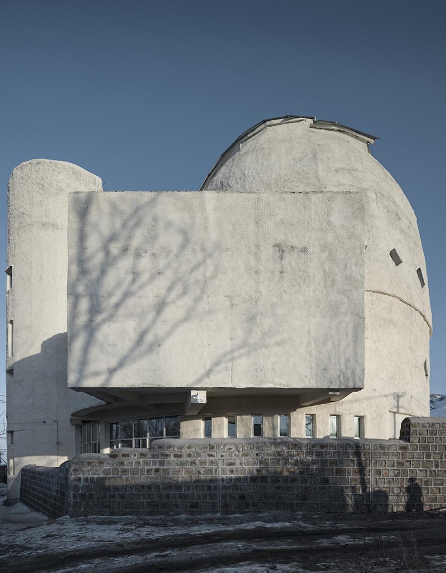 Outstanding Museum Design