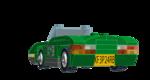 sportcar5_2.png