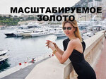 10 09 2017maja_izabela_roszkowska.jpg