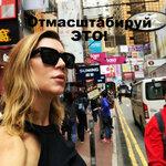 majaroszkowska com Monkey-Image4.jpg