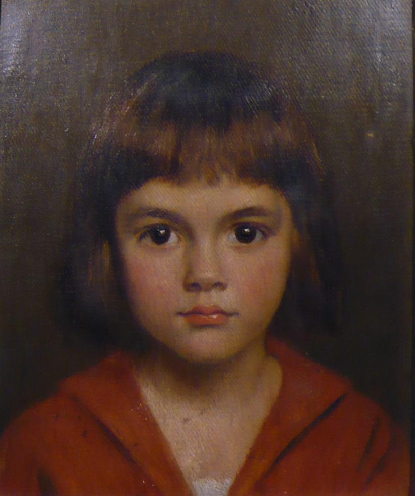Carl_Rudolph_Sohn,_Portrait_seiner_Tochter_Mira,_Weihnachten_1887.JPG
