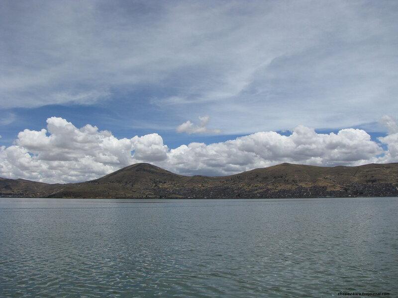 Перу, Пуно-Урос -  1300.jpg