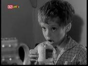 http//img-fotki.yandex.ru/get/1000911/125256984.114/0_1dd9b4_12cb3fcb_orig.jpg