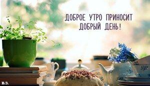 https://img-fotki.yandex.ru/get/1000911/131884990.108/0_174db7_446f4269_M.jpg