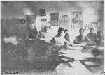 1919 вппк в канцелярии.jpg