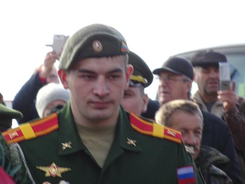 https://img-fotki.yandex.ru/get/1000911/199368979.139/0_26c4a9_d1bc2acd_XL.jpg