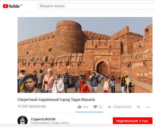 https://img-fotki.yandex.ru/get/1000911/337362810.8f/0_22dd5e_6f01e4d_L.jpg