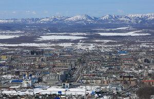 Южно-Сахалинск.jpg