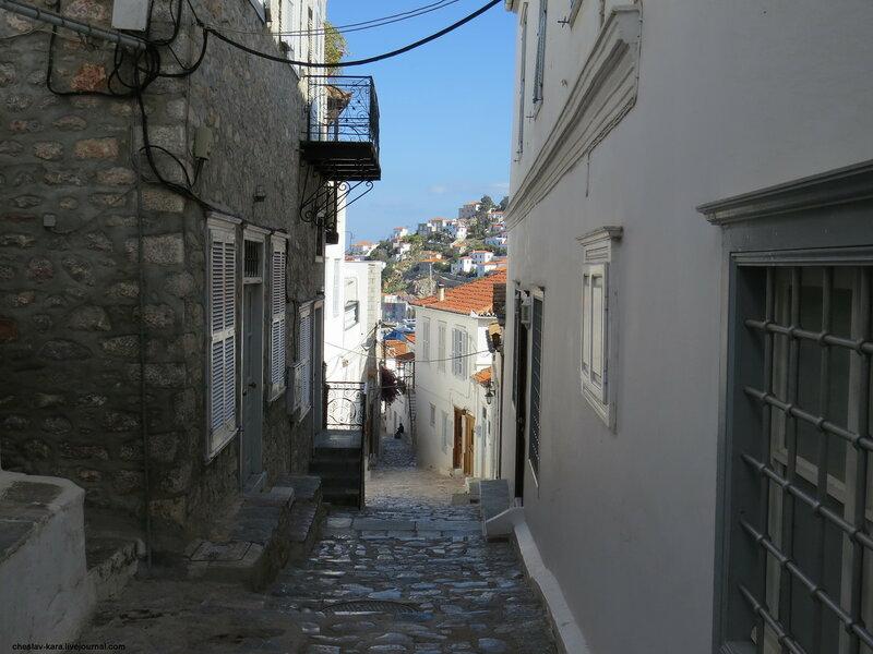Греция, острова _250.JPG