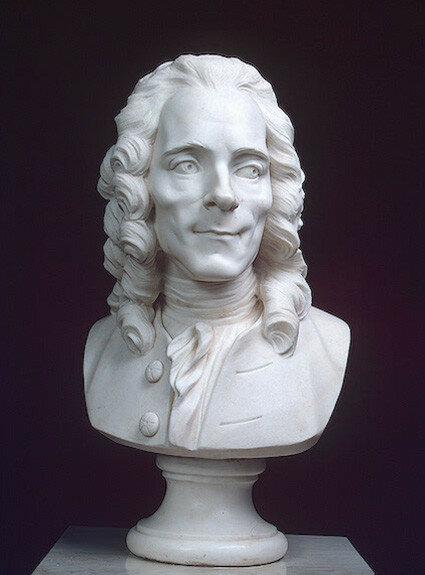 110585289_nb_sculpture_collot_portrait_of_voltaire.jpg