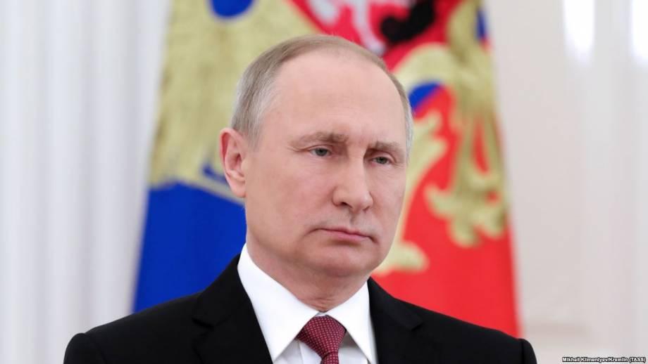 «Ого» – беспрецедентный масштаб выдворении российских дипломатов поразил экспертов