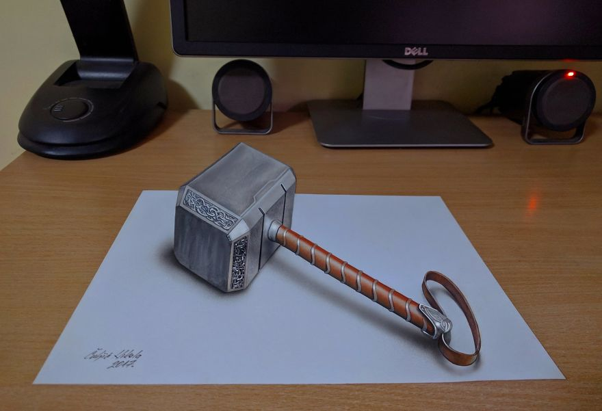 I-made-things-that-pop-out-of-the-paper-5a83f3a526e1b__880.jpg