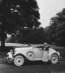 citroen_c6g_roadster_1931.jpg