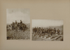 Постройка западной части Амурской железной дороги Часть 2