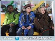 http//img-fotki.yandex.ru/get/1001581/217340073.f/0_20cac5_34a8f789_orig.png