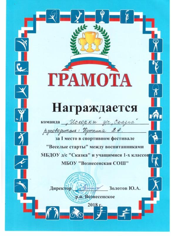 https://img-fotki.yandex.ru/get/1001581/237803319.31/0_20021a_31ac882f_orig
