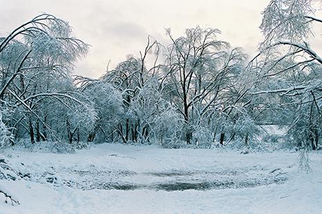 Зимняя геометрия - II.jpg