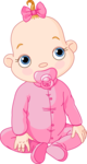 baby7.png