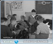 http//img-fotki.yandex.ru/get/1001581/40980658.1ee/0_17b8ab_3bc713d2_orig.png