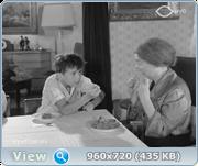 http//img-fotki.yandex.ru/get/1001581/40980658.1ee/0_17b8bb_134d98ba_orig.png