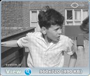 http//img-fotki.yandex.ru/get/1001581/40980658.1ee/0_17b8c9_1b4552_orig.png