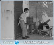 http//img-fotki.yandex.ru/get/1001581/40980658.1ef/0_17b8cd_c303145e_orig.png