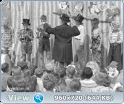 http//img-fotki.yandex.ru/get/1001581/40980658.1ef/0_17b8d5_7c47624a_orig.png