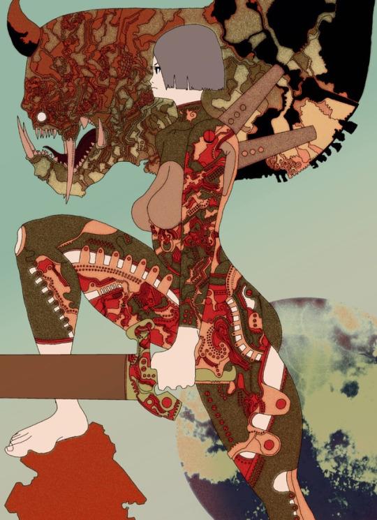 TAROSUKE0423