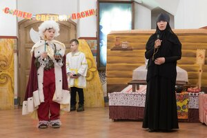 009 - Праздничный концерт в воскресной школе Зернышко.jpg
