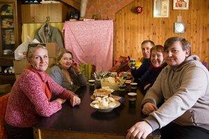 0007 День бездомного человека в России.jpg