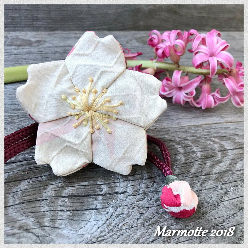 Цветок сакуры 1.jpg