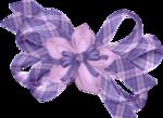 Lacarolita_My Fantasy Bow1.png